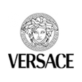 Versace Outlet