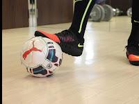 Rincian Biaya Modal Perjuangan Sewa Lapangan Futsal Sampai Buka