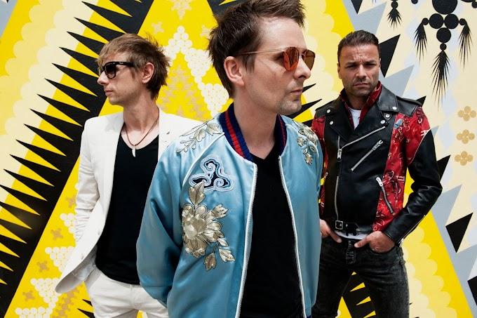 Muse'dan Duran Duran Yorumu