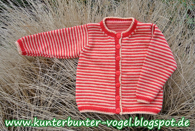 http://kunterbunter-vogel.blogspot.de/2015/02/rot-orange-gestreifte-baby-jacke.html