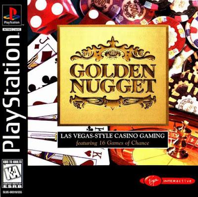 descargar golden nugget play 1