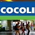 Top 5 Pick Up Lines sa Alleged COCOLIFE SCAM sa Sm City Cebu