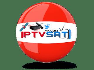 m3u playlist IPTV Austria CHANNELS 27.03.2019