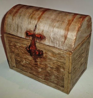 http://translate.googleusercontent.com/translate_c?depth=1&hl=es&rurl=translate.google.es&sl=en&tl=es&u=http://www.instructables.com/id/Cheap-treasure-chest-box-REAL-wood-LOOK/&usg=ALkJrhhsGwGFbdouYs55pYxbTg2man5bYQ