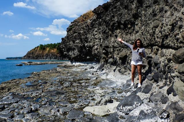 Hawla Beach Resort Mariveles Bataan