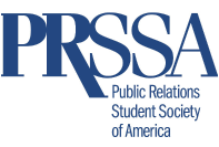 prssa_2017_summer_internships