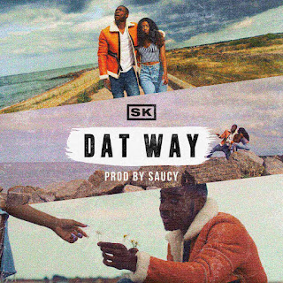 "SK Returns With ""Dat Way"" Music Video"