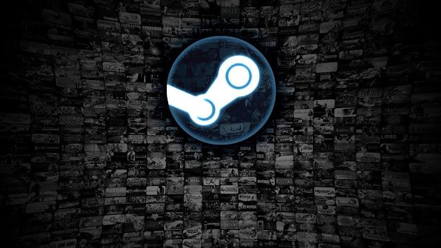 A Valve anunciou as medidas que está trabalhando para combater os spammers de sua plataforma digital Steam.