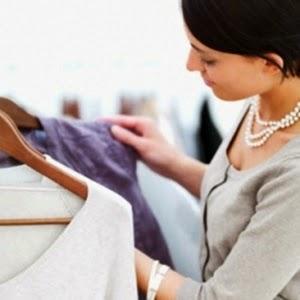 tips mencegah kesalahan saat berbelanja