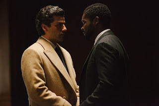 a most violent year-oscar isaac-david oyelowo