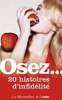 http://leslecturesdeladiablotine.blogspot.fr/2017/05/osez-20-histoires-dinfidelite-la.html