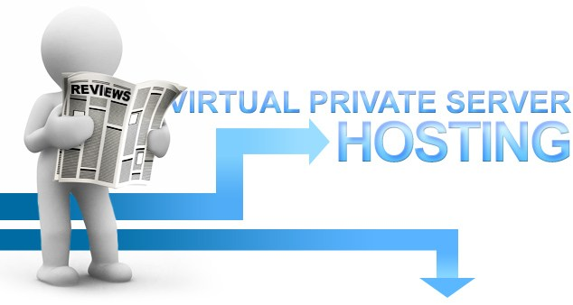 Managed VPS, Unmanaged VPS, Hosting Guides, Hosting Learning, VPS Hosting