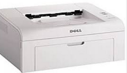 Download Printer Driver Dell 1100