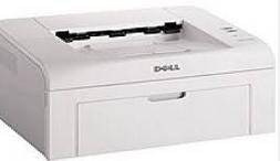 Download Printer Driver Dell 1100