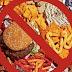 Makanan Penyebab Kista Ovarium Yang Perlu Ketahui