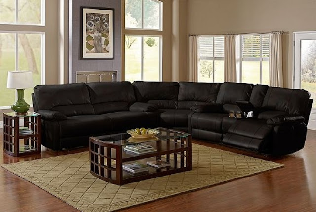 Great American Signature Living Room Sets Furniture Coronado