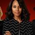 Séries 2018-2019: Conheça as novas séries, os cancelamentos e renovações do canal ABC