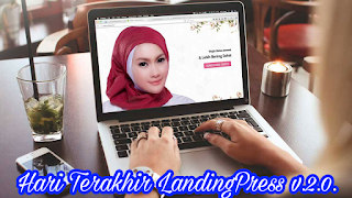 Download LandingPress