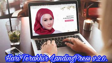 Download LandingPress