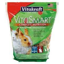 cam-nang-cach-nuoi-cham-soc-hamster-chuot-canh-thuc-an-tron-VitaSmart