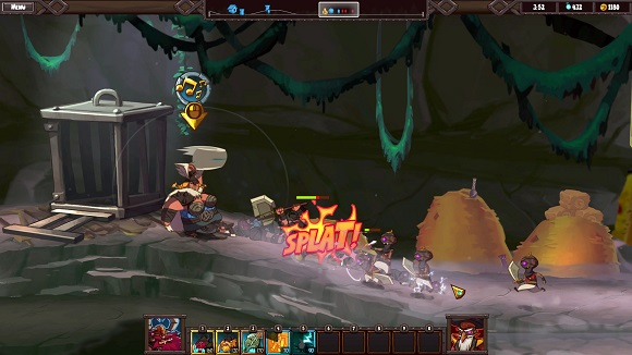 swords-and-soldiers-2-shawarmageddon-pc-screenshot-www.ovagames.com-4