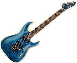 guitarra electrica, imagenes