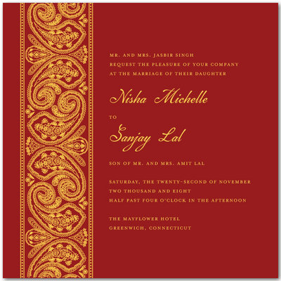 asian%2Bwedding%2Bcards 2 - Asian Wedding Cards Uk