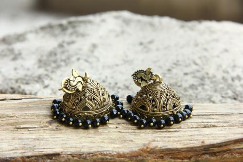 Fashion Jewellery Designer Earrings Online Shopping BlingStation