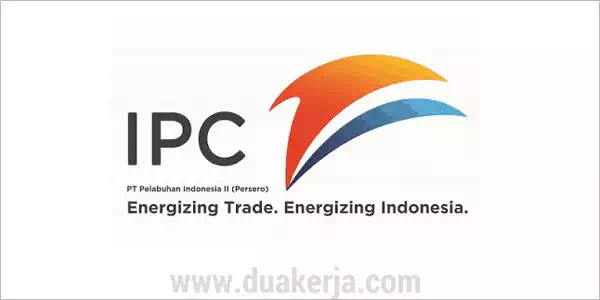 Lowongan Kerja PT Pelabuhan Indonesia II (Persero) Tahun 2019