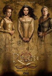 Reign S04E15 Blood in the Water Online Putlocker