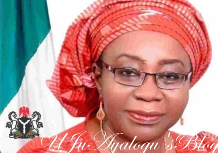 Akwa Ibom Commissioner, Prof. Eno Ikpe Dies