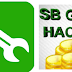 Sbman Game Hacker 3.1 Apk For Android