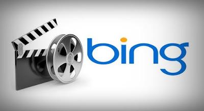 محرك-بينج-Bing