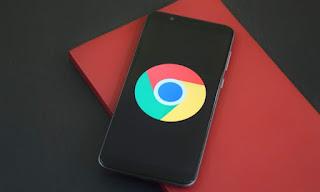 Cara Mengubah Tampilan Website versi Desktop di Android