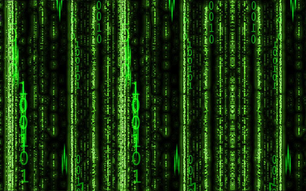 Todos los codigos de fallo para volvo en OBD2   Web de obd2