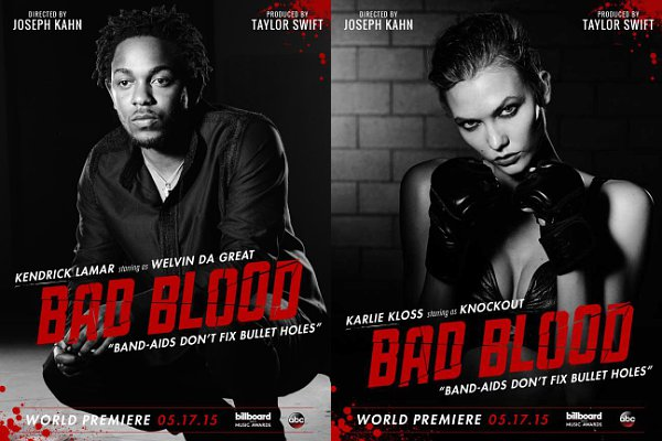 bad blood kendrick lamar mp3 download free