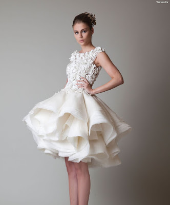 más de 80 nuevas ideas de vestidos de novia para lucir increíble en