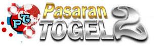 http://gununguang.com/register?ref=zovdar99
