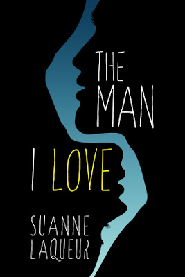 Review: The Man I Love by Suanne Laqueur