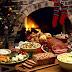 Χριστούγεννα με ασφάλεια στο...πιάτο!