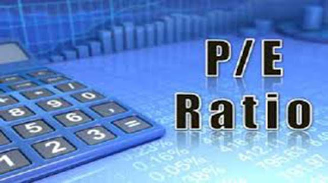DSEs-PE-ratio-increased-by-1-63-percent