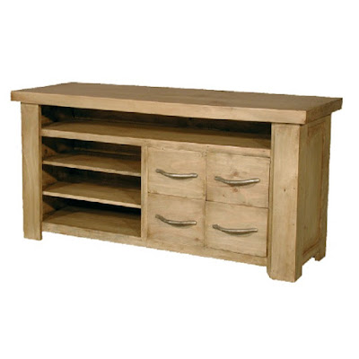 Home Entertainment Cabinet Teak Minimalist,teak minimalist furniture Indonesia,interior classic Furniture,code CBNT105