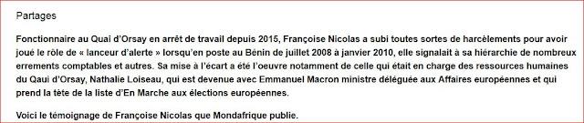 https://mondafrique.com/nathalie-loiseau-tuer/amp/