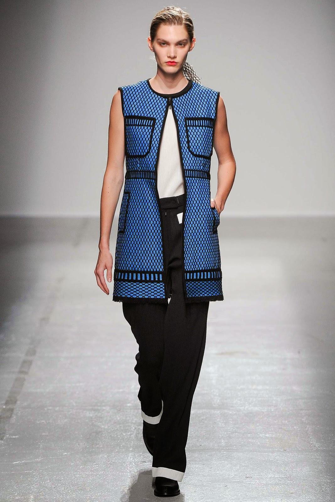 Avant Agency – Isabella Turner  |Avant Agency Model