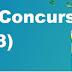 Resultado Timemania/Concurso 1143 (10/02/18)