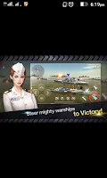 warship battle world war game for android free download