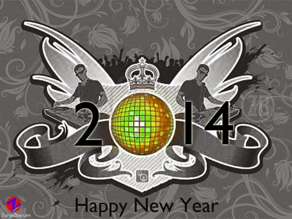 Новий рік Новый Год New Year S Day In Ukraine