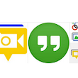 Google Hangouts Guide for Teachers         ~          Educational Technology and Mobile Learning