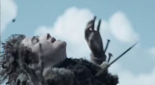 Dizi Yorumları, Game Of Thrones, Game Of Thrones 6 sezon 9. bölüm, Game Of Thrones 6. Sezon, Game Of Thrones Yorum