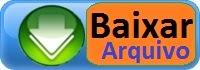 Baixar Bomba Patch Winning Eleven 9 Para o Jogo Pro Evolution Soccer 5 PC